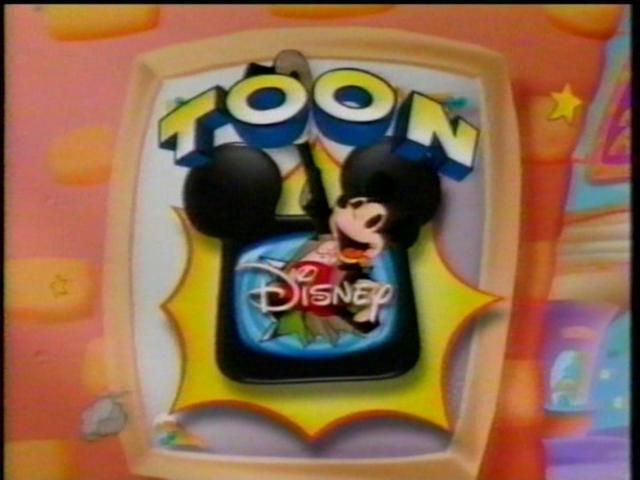 File:OldToonDisney Mickey1.jpg