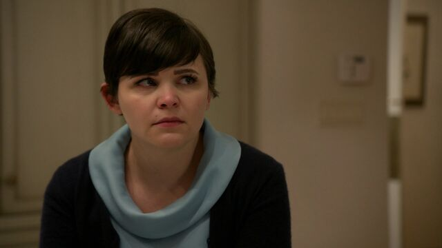 File:Once Upon a Time - 3x18 - Bleeding Through - Mary Margaret.jpg