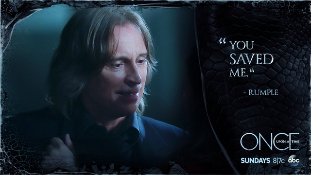 File:Once Upon a Time - 5x06 - The Bear and the Bow - You Saved Me.png
