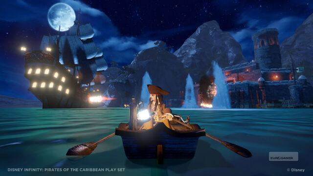 File:Pirates announce 3 final.jpg