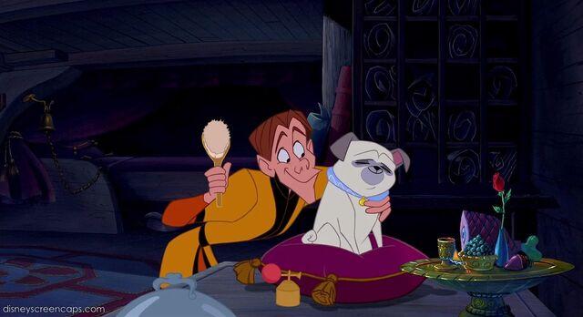 File:Pocahontas-disneyscreencaps.com-2001.jpg