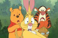 Pooh-s-heffalump-movie-4