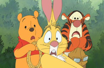 File:Pooh-s-heffalump-movie-4.jpg