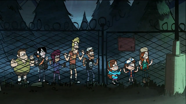 File:S1e5 behind fence.png
