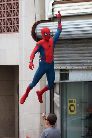 File:Spider-Man H BS.jpg