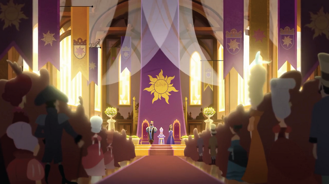 File:Tangled-Before-Ever-After-37.png