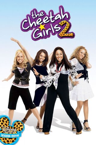 File:The Cheetah Girls 2 Poster.jpg