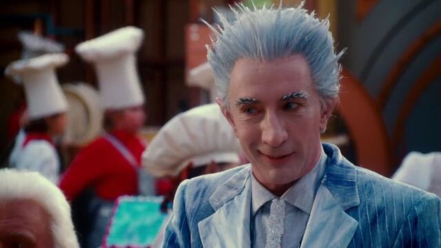 File:The Santa Clause 3 The Escape Clause Jack Frost 1.jpg