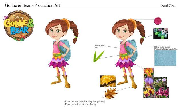 File:Thumbelina Production Art.jpg