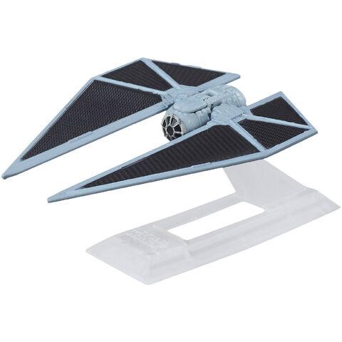 File:Tie Striker Black Series.jpeg