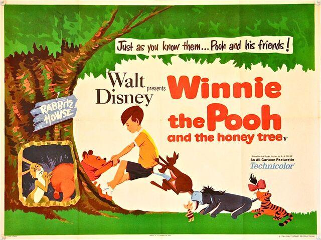 File:Winnie-the-pooh-and-the-honey-tree-original-quad-1966-disney-eeyore-rabbit-christopher-robin-3517-p.jpg