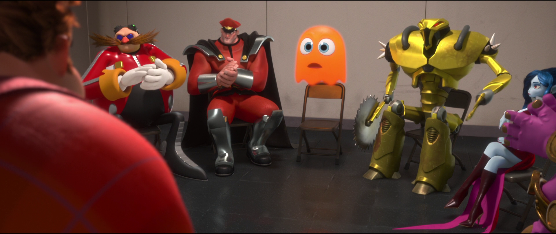 File:Wreck-it-Ralph-Pacman-580x240.png