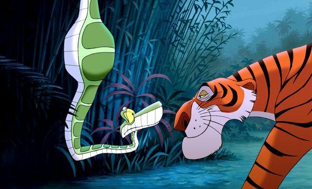 File:2003 the jungle book 2 008.jpg