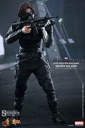 902185-winter-soldier-001