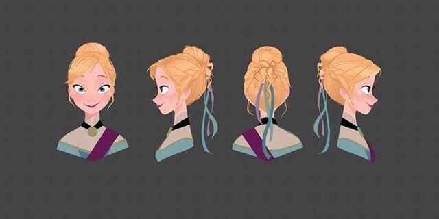 File:Anna hair coronation concept.jpg