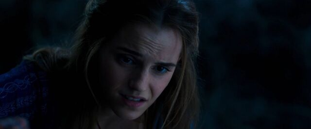 File:Beauty and the Beast – US Official Final Trailer 21.jpg
