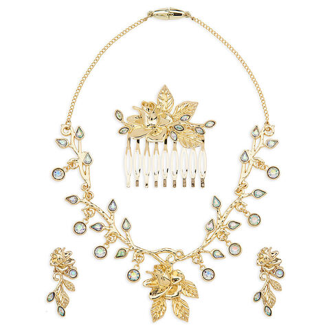 File:Belle Costume Accessory Set - Beauty and the Beast - Live Action Film.jpg
