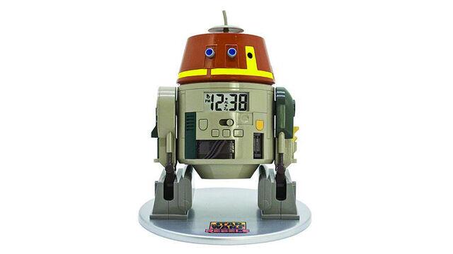 File:C1-10P Clock Toy.jpg