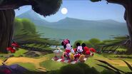 Castle-of-Illusion-Starring-Mickey-Mouse-REVIEW-002