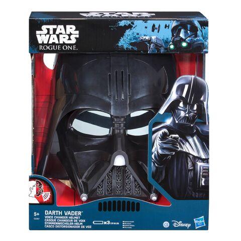 File:Darth Vader Helmet Voice Changer.jpg