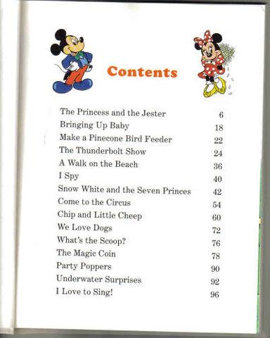 File:Disneys first year book 1999 1.jpg