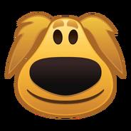 EmojiBlitzDug