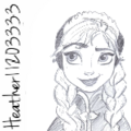 Thumbnail for version as of 18:51, May 4, 2014