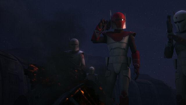 File:Imperial Super Commandos 14.jpeg