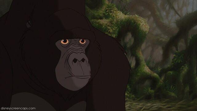 File:Kerchak-Tarzan.jpg