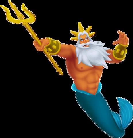 File:King Triton KHII.png