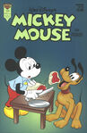 MickeyMouseAndFriends 282