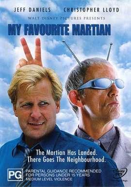 File:My-favorite-martian-movie-poster.jpg