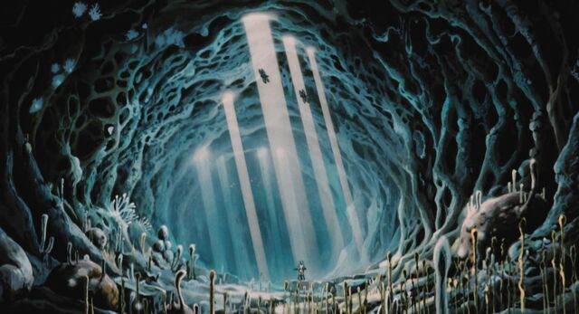 File:Nausicaa-of-the-valley-of-the-wind-cavern.jpg