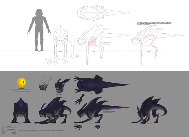 File:Out of Darkness Concept Art 12.jpg