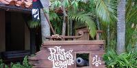 Pirates League
