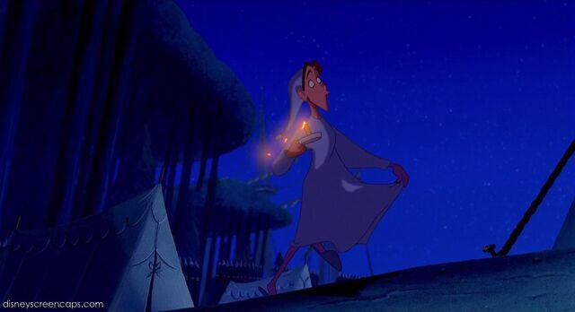 File:Pocahontas-disneyscreencaps.com-7178.jpg