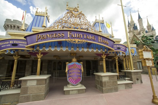 File:Princess Fairytale Hall complete.jpg