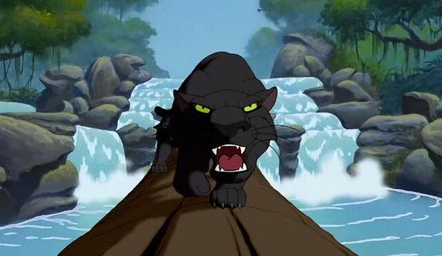 File:Tarzan-jane-disneyscreencaps.com-1604.jpg