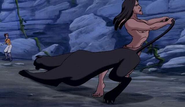 File:Tarzan-jane-disneyscreencaps.com-2498.jpg