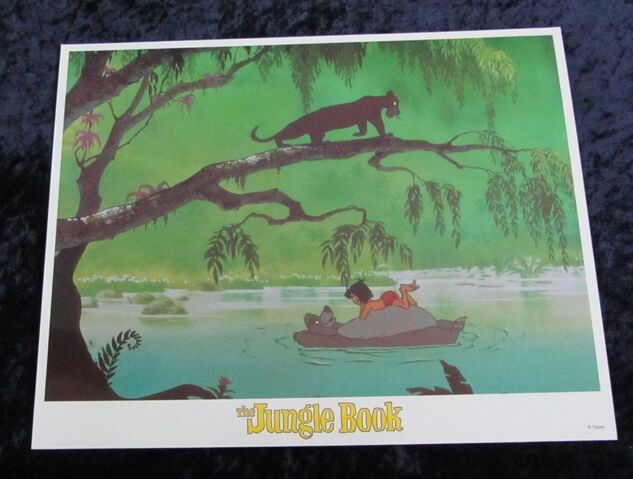 File:The jungle book 1990s lobby card.jpg