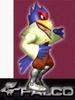 File:Falco.png