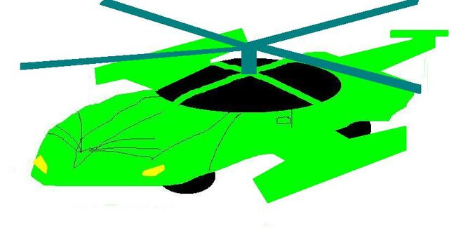 File:Lizard car copther.JPG