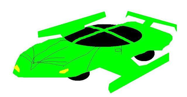 File:Lizard car jet.JPG