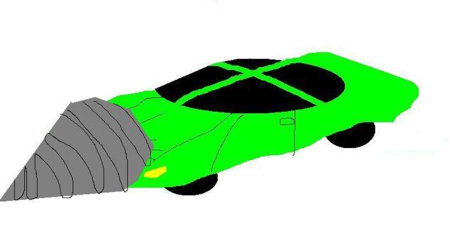 File:Lizard car drill.JPG