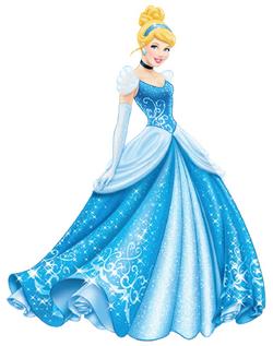 CinderellaRedesign
