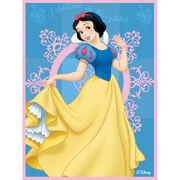 Snow-White-clip-art-13