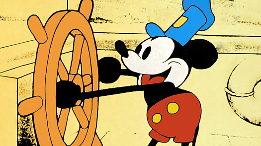 File:Mickey mouse 1117.jpg
