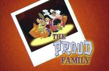 Proudfamilylogo