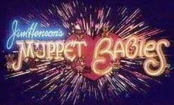 File:250px-MuppetBabiesTitle.jpg