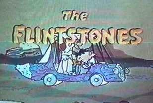 File:Flintstoneslogo.jpg